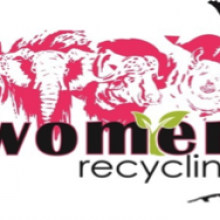 Bild All Women Recycling