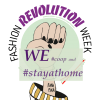 We cooperate and #stayathome